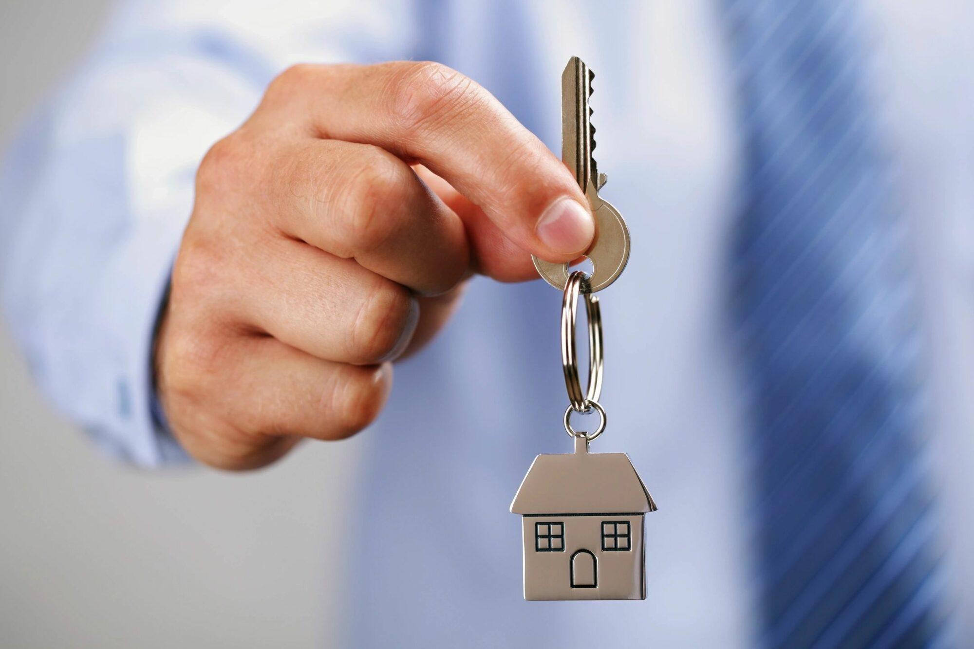 Bill Bodouva Jr. Real Estate Manhasset, Port Washington, NY. Seller / Buyer Agency ABR SRS | Call: 516.815.6600